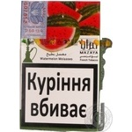 Табак кавун для кальяна 50г