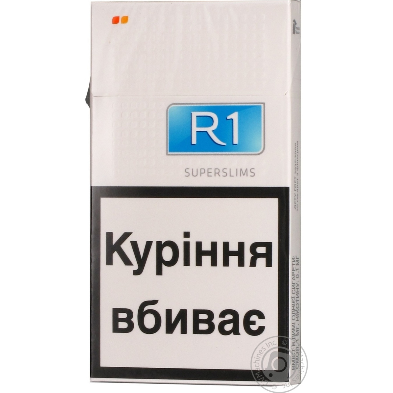 Buy cigarettes Chesterfield online Leeds