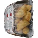 Чевупели SmaCom с мясом говядины и свинины 350г - купить, цены на Ашан - фото 3