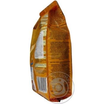 Сніданок сухий готовий Зернові кільця з медом Bona Vita 375г - купить, цены на Novus - фото 5