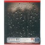 Зошит 60 аркушів клітка, глітер-лак Мрії збуваються - купить, цены на Novus - фото 2