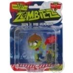 Игрушка Zombiezz Фигурка в ассортименте ZZ1003 шт