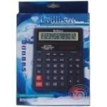 Brilliant BS777M Calculator