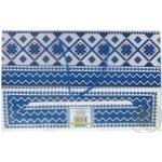 Gift Package 23х33х10cm in Assortment - buy, prices for Auchan - photo 8