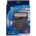 Калькулятор Brilliant /BS-888М