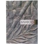 Блокнот Optima А4 96лист бамбук