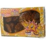 Cookies Bom-bik 300g