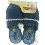 Footwear Gemelli for women China
