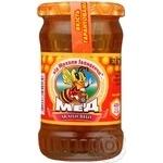 Honey Med vid mikoly ivanovicha 400g