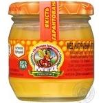 Honey Med vid mikoly ivanovicha 250g