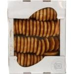 Печиво Кукурудзяне Marka Promo 1кг