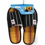 Кімнатне взуття чоловіче Marizel YAN-589