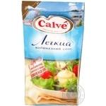 Mayonnaise Calve 15% 192g