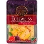 Klub Sury Edelweiss Sliced Cheese