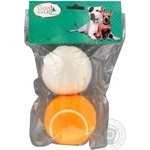 Toy Good for life Private import for pets