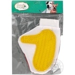 Mitten Good for life Private import for pets