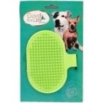 Brush Good for life Private import for pets