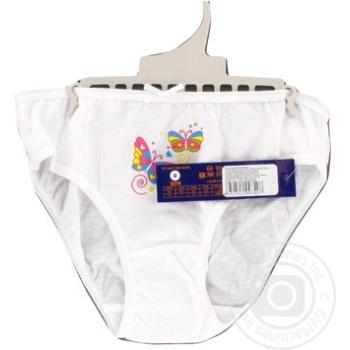 Трусы Raiz для девочек S-XL - купить, цены на МегаМаркет - фото 2