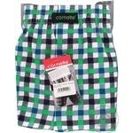 Underpants Cornett for man