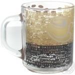 Mug 200ml - buy, prices for Novus - image 2