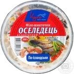 ФІЛЕ-ШМ ОСЕЛЕД.ПО-ІСЛАН200 _