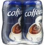 Cream Coffeeta dry 200g