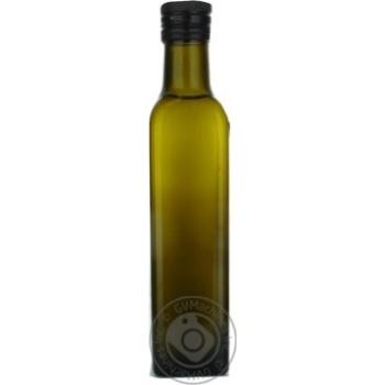 Олія волоського горіха рослинна Ароматика 250мл - купить, цены на Novus - фото 3