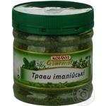 Spices herbs Kotanyi Italian herbs 60g