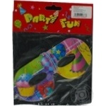 Mask Party favours for parties - buy, prices for Novus - image 2