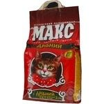 Litter Max for pets 2500g