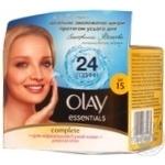 Крем денний Olay Complete UV 50мл