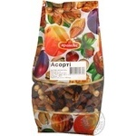 Dried fruits Aromix 1000g Ukraine