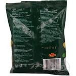 Асорті Аромікс мигдаль-журавлина 150г - купити, ціни на Ашан - фото 2