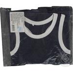 Комплект білизни для хлопчиків Соня Boxer 2 4-5 104-110