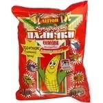 Палочки Легион кукурузные сладкие неглазированные с сюрпризом 30г