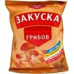 Снек Авк 35г Украина
