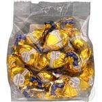 Candy Konti Golden lily chocolate 200g Ukraine