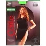 Колготы Conte Prestige 20 Den р.3 mocca шт