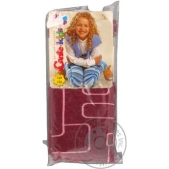 Колготки детские Conte Тip-Тор размер 150-152 - купить, цены на Фуршет - фото 2