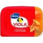 Valio Viola Cream Processed Chanterelles Cheese