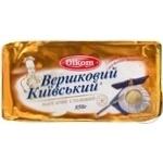 Маргарин Олком Киевский 72.5% 850г Украина