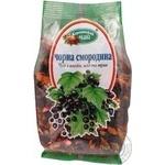 Tea Karpatsky chai fruit fruit loose 100g sachet