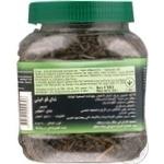 Чай Кволіті зелений 200г - купити, ціни на Novus - фото 2