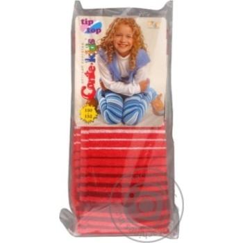 Колготки детские Conte Тip-Тор размер 150-152 - купить, цены на Фуршет - фото 5