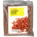 Seeds Dobra vygoda of flax seed packed 150g