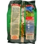 Макароны спірали Ла паста 400г - купить, цены на Ашан - фото 3