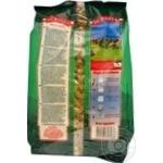 Макарони ріжки Ла паста 400г - купити, ціни на Novus - фото 3