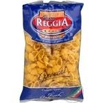 Изделия макаронные Pasta Reggia ньокки 500г