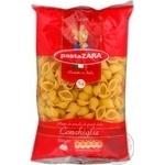 Макаронные изделия Pasta ZARA Конкили 500г