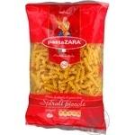 Макаронні вироби Pasta Zara №64 500г х20
